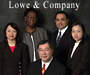 Jeffrey Lowe, and his team of lawyers, notary & Certified Canada Immigration Consultants - are one of Canada's top immigration & business law firms, based in Vancouver, BC