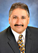 Jindy Bhalla, 20+ years  commercial real estate experience in Metro Vancouver - CLICK FOR MORE INFO