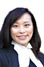 Vancouver Chinese Lawyer fluent in  verbal and written English, Chinese Mandarin and Cantonese