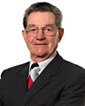Robert B. Hutchinson,  (Hon)  now provides  arbitration and mediation services for all civil matters including wills / estates / trust management - CLICK FOR INFO