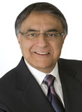 David Aujla, experience Canada Immigration Services lawyer with offices in Victoria and Vancouver