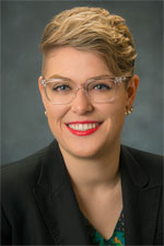 Devon Black, BSocSc(hon), U.Ottawa, JD UVIC, family law is one area of her civil litgation practice  based with  McConnan Bion O'connor Peterson in downtown Victoria, also is fluent in French