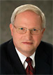 Dirk Ryneveld-QC, senior associate counsel,  McConnan Bion O'Connor Peterson law firm
