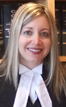 Charlotte A. Salomon, wills & estates / litigation lawyer with background in real estate development - helps plan for your wealth management as  part of your estate planning - CLICK FOR MORE INFO
