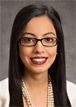 Gurpreet Randhawa, B.Comm, JD, called to bar 2015, practice includeds wills, incapacity planning, estate planning, estate administration -  is an Associate lawyer with McConnan Bion O'Connor Peterson law corp, in downtown Victoria CLICK FOR MORE INFO