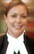 Sarah N. Goodman, B.Comm. JD business immigration lawyer & employment law workplace lawyer