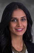 Ms. Naseeb Kahlon, Canada imigration lawyer speaks Punjabi and Hindi, with offices in downtown Vancouver on Howe St.
