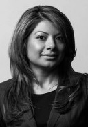Saba Naqvi, JD, BC immigration lawyer and California attorney practising Canada and USA immigration law