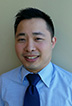 STAN LEO, BA JD, immigration lawyer with Lowe & Co. at 900 - 777 West Broadway, Vancouver, BC