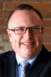 John Nelson, family law services at Hutchison, Oss-Cech, Marlett in Victoria, B.C. China town Fisgard St.