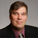 Stephen Burri, Patetns & Trade Marks Agent with office in Nanaimo on Vancouver Island